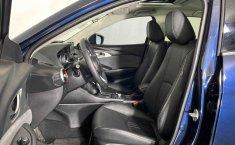 Venta de Mazda CX-3 2019 usado Automatic a un precio de 364999 en Juárez-13