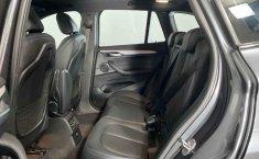 Se vende urgemente BMW X1 2019 en Juárez-29