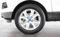 Venta de Ford EcoSport 2014 usado Manual a un precio de 183900 en Aguascalientes-7
