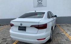 Volkswagen Jetta 2019 barato en Galeana-13