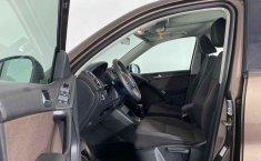 Volkswagen Tiguan 2013 barato en Juárez-18