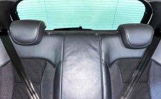 Pongo a la venta cuanto antes posible un Audi A1 en excelente condicción-27