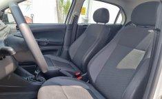 Venta de Volkswagen Gol 2020 usado Manual a un precio de 214900 en Emiliano Zapata-13