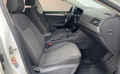 Volkswagen Jetta 2019 barato en Galeana-12