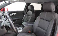 Se vende urgemente Chevrolet Blazer 2019 en Zapopan-15