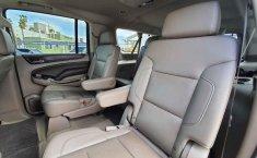 Chevrolet Suburban 2016 barato en Hermosillo-14