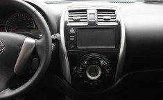 Se vende urgemente Nissan March 2020 en Cuautla-22