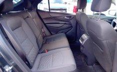 Chevrolet Equinox 2020 en buena condicción-19