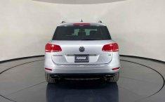Pongo a la venta cuanto antes posible un Volkswagen Touareg en excelente condicción-14