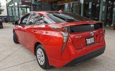 Pongo a la venta cuanto antes posible un Toyota Prius en excelente condicción-13