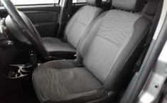 Renault Duster 2014 barato en Tlalpan-18