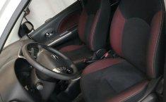 Se vende urgemente Nissan March 2020 en López-14