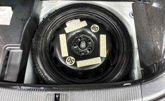 Audi A1 2013 en buena condicción-27