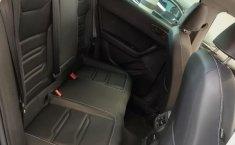 Auto Seat Ateca 2021 de único dueño en buen estado-20