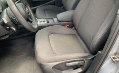 Se pone en venta Audi A3 2018-18