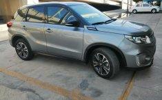 Suzuki Vitara 2020 en buena condicción-5