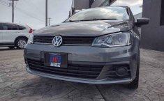 Se pone en venta Volkswagen Gol 2018-5