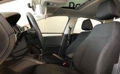Venta de Volkswagen Jetta 2015 usado Manual a un precio de 215000 en Álvaro Obregón-10