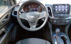 Chevrolet Equinox 2020 en buena condicción-18