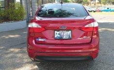 Se vende urgemente Ford Fiesta 2016 en Mexicaltzingo-10