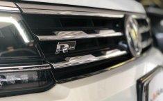 Pongo a la venta cuanto antes posible un Volkswagen Tiguan en excelente condicción-11