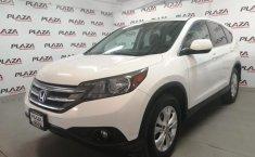 Se vende urgemente Honda CR-V 2016 en Monterrey-8