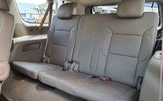 Chevrolet Suburban 2016 barato en Hermosillo-16
