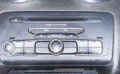 Audi A1 2013 en buena condicción-25