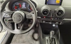 Audi A3 2019 impecable en Santa Clara-17
