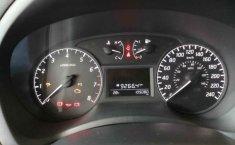 Se vende urgemente Nissan Sentra 2015 en Boca del Río-10