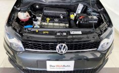 Volkswagen Vento 2020 barato en Juárez-7
