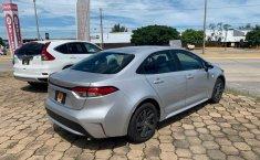 Venta de Toyota Corolla 2020-10