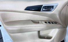 Nissan Pathfinder 2014 en buena condicción-26