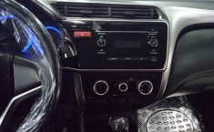 Se vende urgemente Honda City 2017 en Querétaro-17