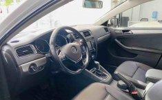 Se vende urgemente Volkswagen Jetta 2017 en Guadalupe-10