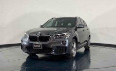 Se vende urgemente BMW X1 2019 en Juárez-27