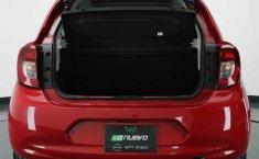 Se vende urgemente Nissan March 2020 en Cuautla-21