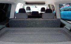 Volkswagen Caddy 2017 usado en Iztacalco-18