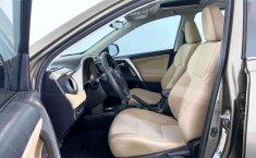 Toyota RAV4 2014 en buena condicción-20