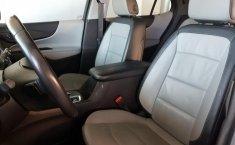 Chevrolet Equinox 2020 impecable en Juárez-15