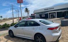 Venta de Toyota Corolla 2020-9