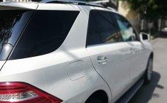 Venta de autos Mercedes-Benz 350 SL  usados a precios bajos -0