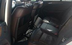 Venta de autos Mercedes-Benz 350 SL  usados a precios bajos -1