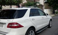 Venta de autos Mercedes-Benz 350 SL  usados a precios bajos -3