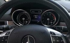 Venta de autos Mercedes-Benz 350 SL  usados a precios bajos -5