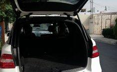 Venta de autos Mercedes-Benz 350 SL  usados a precios bajos -6