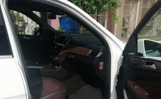 Venta de autos Mercedes-Benz 350 SL  usados a precios bajos -7