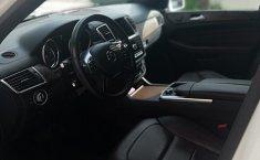 Venta de autos Mercedes-Benz 350 SL  usados a precios bajos -8