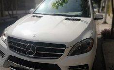 Venta de autos Mercedes-Benz 350 SL  usados a precios bajos -9