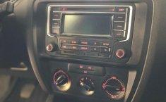 Venta de Volkswagen Jetta 2015 usado Manual a un precio de 215000 en Álvaro Obregón-8